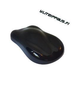 musta autoteippi2