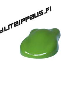 omenan vihreä opticont autokalvo