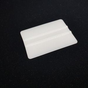 3m pa-1 valkoinen