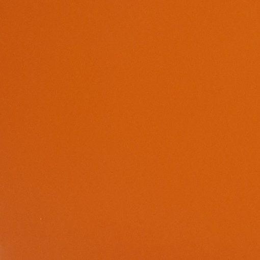 lambo-oranssi yliteippi