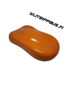 oranssi vinyyliteippi autoon