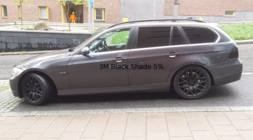3M 5% tummennuskalvo