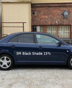 3M 15% aurinkosuojakalvo