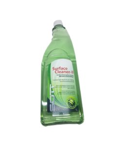 SOTT Surface Cleaner