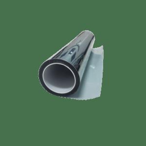Global QDP Ceramic ikkunakalvo