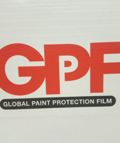 Global GPF kiveniskuteippi