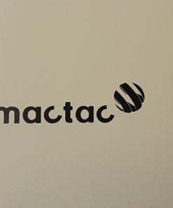 Mactac g14 Taxi Beige