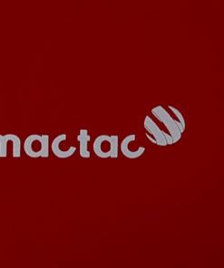 Mactac G32 Gloss Valentine Red