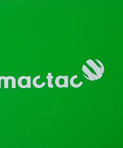 Mactac M51 Matt Irish Green
