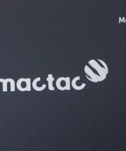 Mactac MM43 Deep Blue