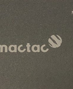 Mactac MM65 Charcoal