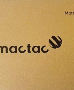 Mactac MM71 Champagne