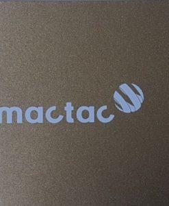 Mactac GM62 autoteippi