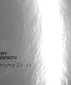 Avery Conform Chrome Silver