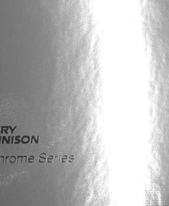 Avery Conform Chrome Silver