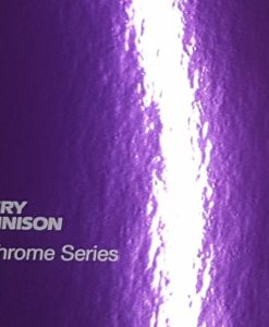 Avery Conform Chrome Violet