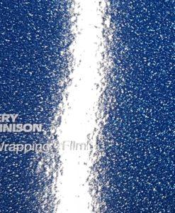 Avery SWF Diamond Blue