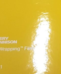 Avery_SWF_Gloss_Yellow_O