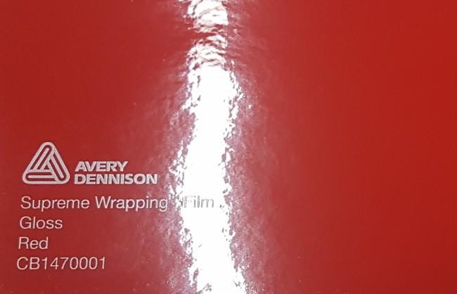 Avery_SWF_Gloss_Red