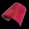HEXIS Pinkki ajovalokalvo
