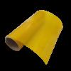 HEXIS keltainen ajovalokalvo