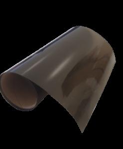 HEXIS Carbon Black lamppukalvo