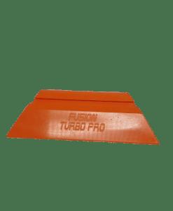 Fusion Tools Turbo Pro 14cm