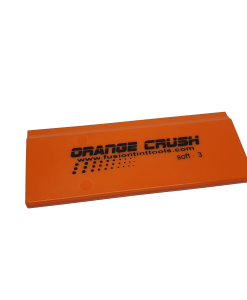 Fusion Tools orange Crush lasta