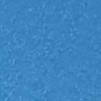 Oracal 970RA Azure Blue Metallic Matt