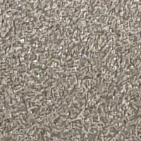 Oracal 970RA Zinc Metallic