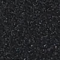 Oracal 970RA Charcoal Metallic